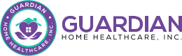 Guardian Home Healthcare, Inc.